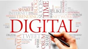 tutte le parole della digital communication