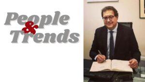 People & Trends - Intervista a Stefano Rivò