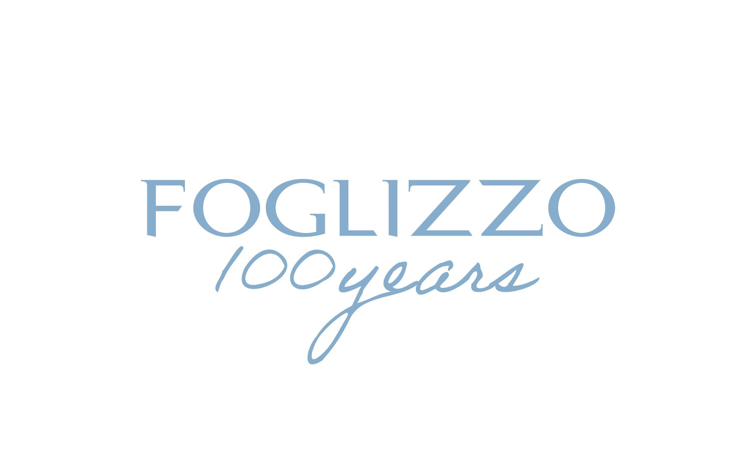 Logo Foglizzo