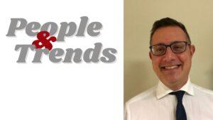 People & Trends - Intervista a Davide De Miglio