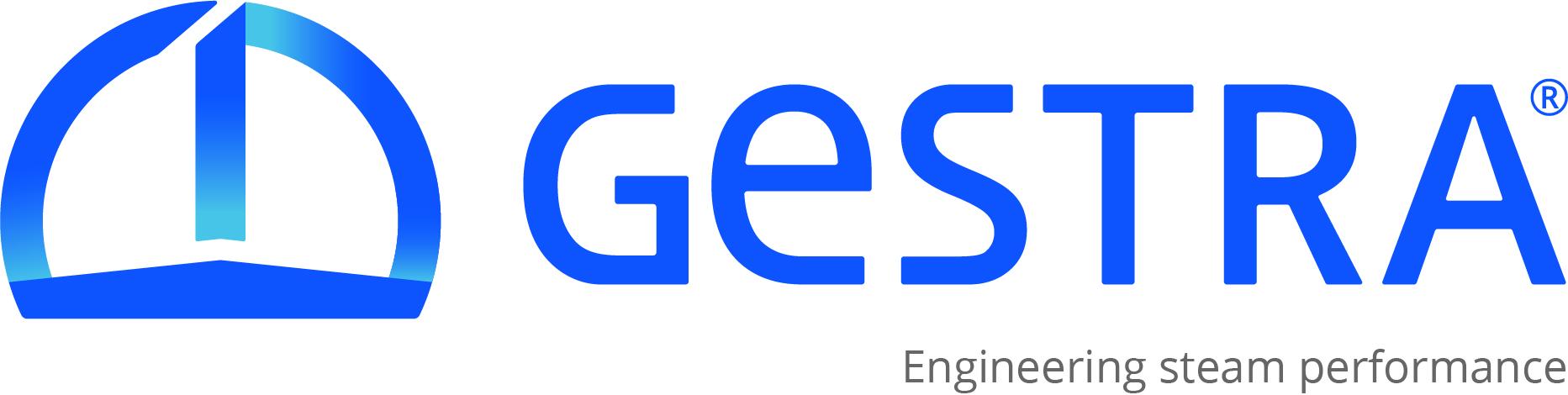 Logo Italgestra