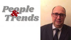 People & Trends - Intervista a Mario Lotterio