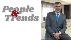 People & Trends - Intervista a Paolo Galimberti