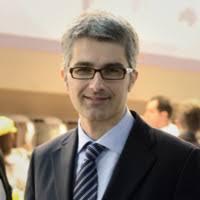 Fabio Chiarabini