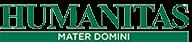 Humanitas Mater Domini - Logo