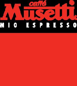 Caffè Musetti